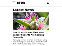 Herb.co
