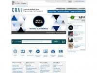 crai.ub.edu