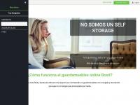 boxit.es