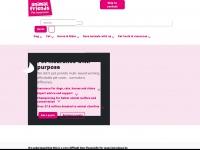 animalfriends.co.uk Thumbnail