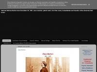 clarabarton.org