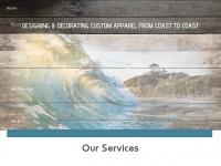 allqualitygraphics.com