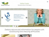 Softerfoods.co.uk