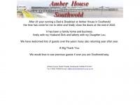southwoldamberhouse.co.uk