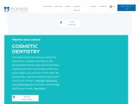 acevedodentalgroup.com
