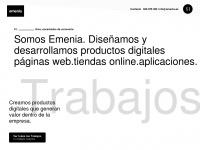 emenia.es