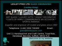 lesleypyke.com