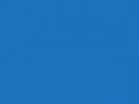 rohrzimbabwe.org