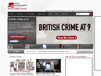 crimeandinvestigation.co.uk