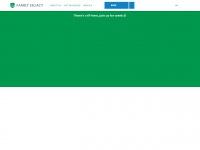 familylegacy.com