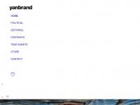 yanbrand.com