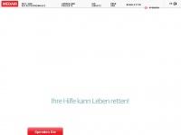 medair.org