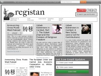 registan.net Thumbnail