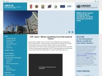imolin.org