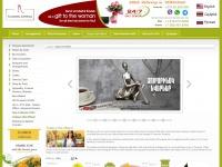 flowers-armenia.com