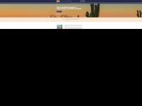 Tucsonlawyers.org
