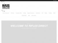 riflesdirect.com