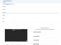 dentalmississauga.com