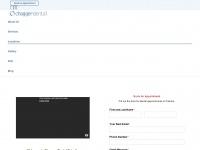 lambtondentistry.com