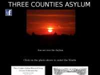 Threecountiesasylum.co.uk