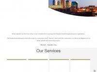 Abdallahlawgroup.com