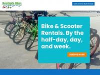 beachsidebikes.net