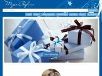 magicperfume.com.au
