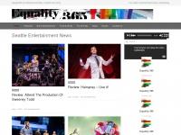 equality365.com