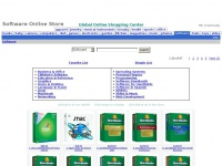 software-online-store.com