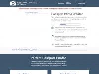 passportphotocreator.com