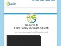 faithfamily.com