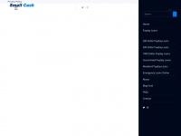 small-cash.com