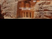 kandooadventures.com