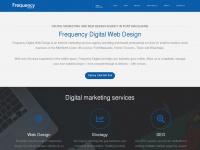 frequencydigital.com.au