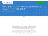 onestopsiteshop.com