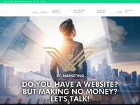 kanoobi.com