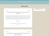 seq-soft.info