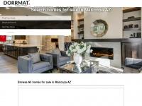 maricopahomesforsale.com