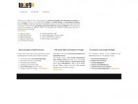 looogo-web.com