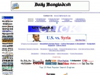 dailybangladesh.net