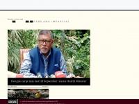daily-sun.com