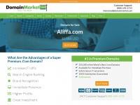 aliffa.com