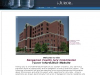 Ijuror.co.sangamon.il.us