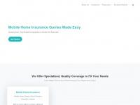 mobilehomeinsurancequotes.org