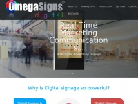 omega-signsdigital.co.uk