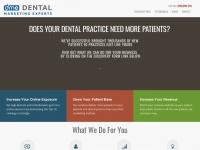 dentalmarketingexperts.com
