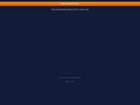 impressivepestcontrol.com.au