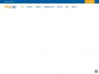 Weather-tech.net