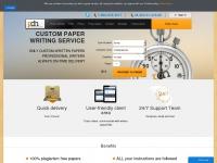 paper-due-now.com
