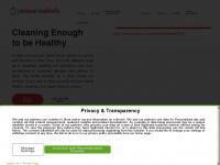 pressurewasherify.com